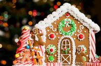 Gingerbread-house-GettyImages-182870806-58cbe8c25f9b581d72b46b05