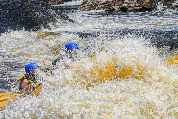 funny-sport-rafting